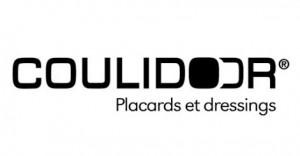 Dressing et placard Coulidoor, Menuiserie Minoux à Nogent sur Seine dans l'Aube, 10