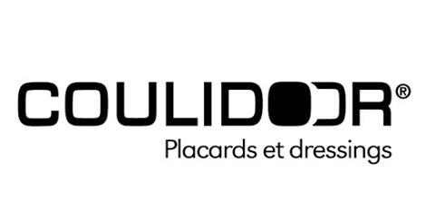 Dressing, placard, Coulidoor, Menuiserie Minoux à Nogent sur Seine dans l'Aube, 10