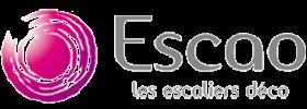 Escalier, menuiserie Minoux à Nogent sur Seine, Aube, 10